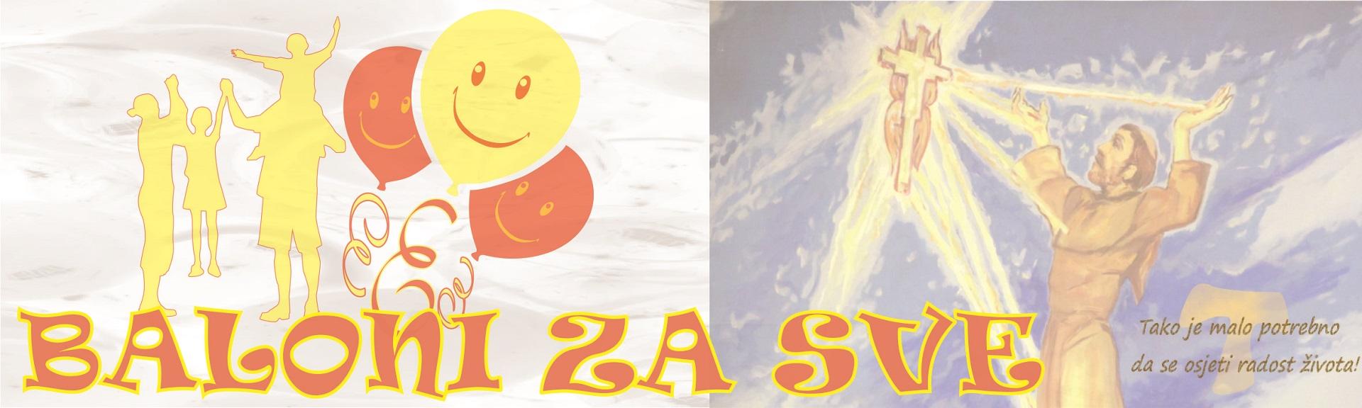 baloni za rođendan split Baloni Za Sve – baloni split baloni za rođendan split